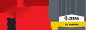 bit-bulls.com Logo