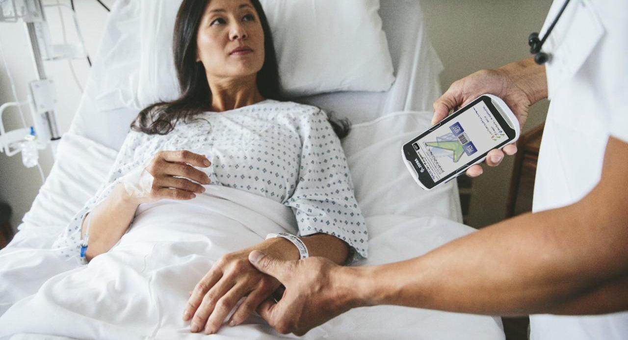 Egészségügyi megoldások - bit-bulls.com